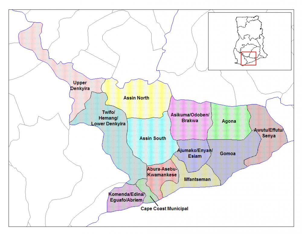 central_ghana_districts
