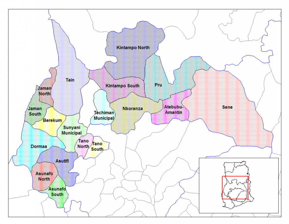 brong_ahafo_districts