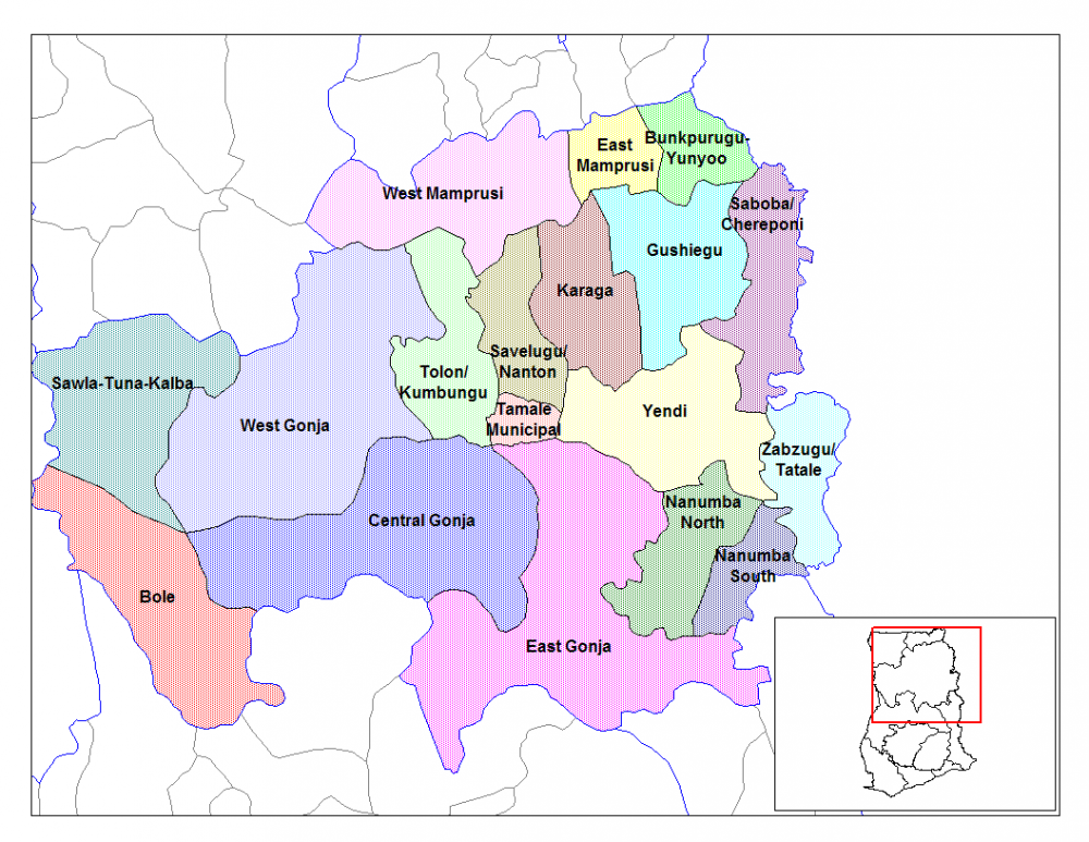 northern_ghana_districts